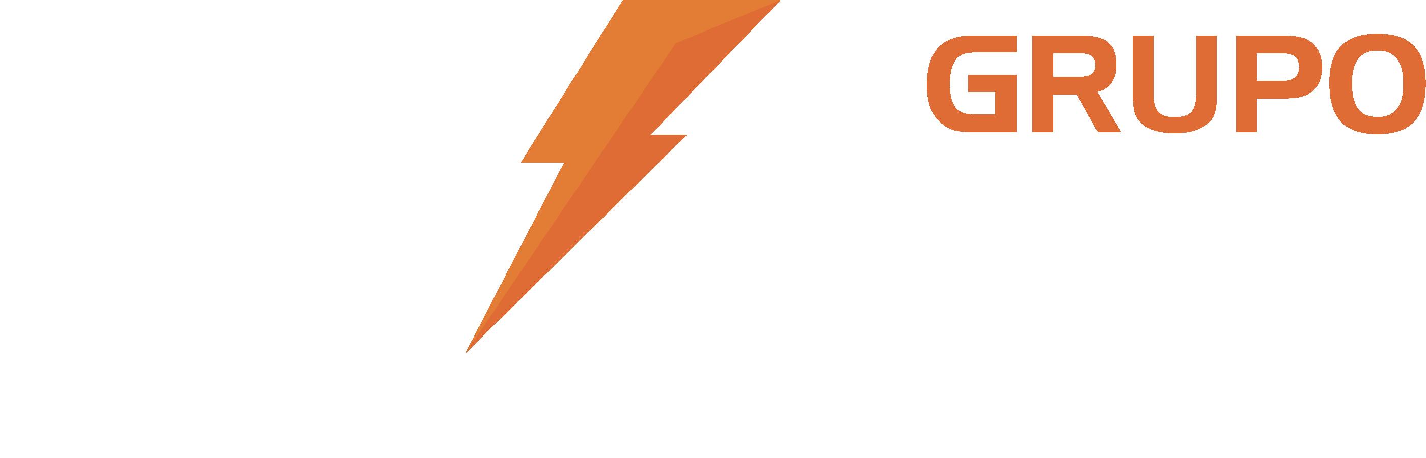 Logo Grupo Díaz